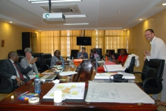 spatial planning workshop Kiambu County_2